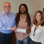 Gov't supports Cayman musicians at Pan Am Games