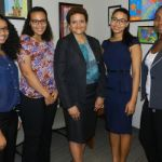 Education Ministry interns give work experience high marks