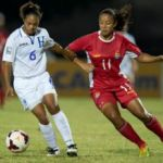 CIFA plans to elevate women's game