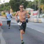 Marathon effort to raise ambulance funds