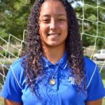 Caymanian nets US college soccer honours