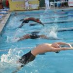 Swimmers set to make waves at national championships