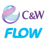 Flow gains broadcast rights to CARIFTA games