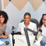 Youth Flex completes 39th season on air
