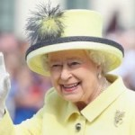 Cayman set to celebrate Queen's 90th birthday