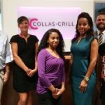 Law firm offers internship opportunities