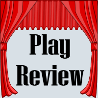 Cayman Islands Play Review