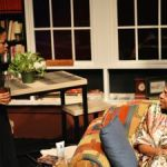 Cultural Foundation production a story well told