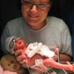 HSA offers free developmental checks for preemies