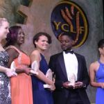Nominations sought for 2017 YCLA recipient