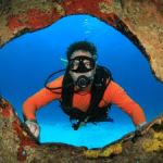 Community called on to nominate local dive pioneers