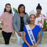 Festival Queen contestants announced