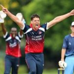 Cayman Cricket looks to build on 2017 successes