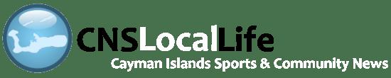 CNS Local Life logo 550 x 110 jan 2018