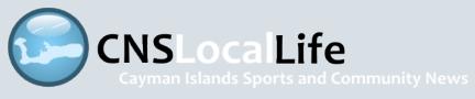 CNS Local Life 432×90