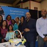 Expo highlights career opportunities