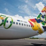 Cayman Airways takes best airline honours