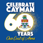 Celebrate Cayman promotes acts of service