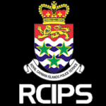 Royal Cayman Islands Police Service