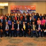 Cayman hosts CPA conference