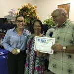 Cayman Brac CERT established
