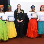 Cayman students place 2nd at tourism competition