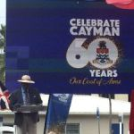 Celebrations begin for Coat of Arms jubilee