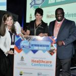 Conference aims to empower patients