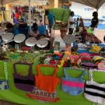 New look for Craft Market