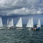 Cayman joins global sailing event