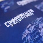 Commonwealth literary competition opens