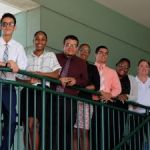 IMAC awards six scholarships