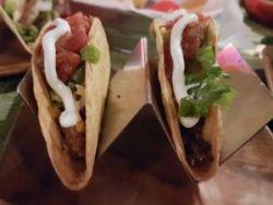 Taco Cantina, CNS Local Life