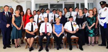 Governor-with-veterans-and-guests-at-the-Government-House-veteran-luncheon1