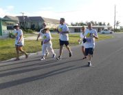 Taking-part-in-the-Stride-Against-Cancer