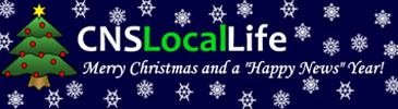 CNS-Local-Life-xmas2