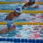 Cayman's swimmers collect more gold