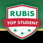 RUBiS Top Student application deadline extended