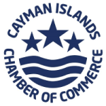 Leadership Cayman