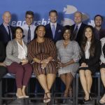 Leadership Cayman marks 10th graduation