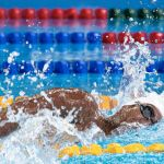 Cayman's athletes close out Pan Am Games