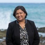 Cayman to host women's  shipping conference