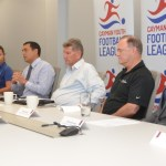 School football league targets 1,000 players