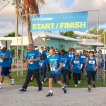 7th annual DG's 5K set for April