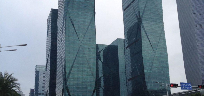 Shenzhen electronic market-source electronics- Shenzhen electronics-Shenzhen Sourcing Agent