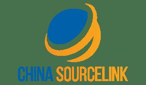 China SourceLink