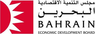 sourcing agent in shenzhen-China sourcelink-client Bahraini 1
