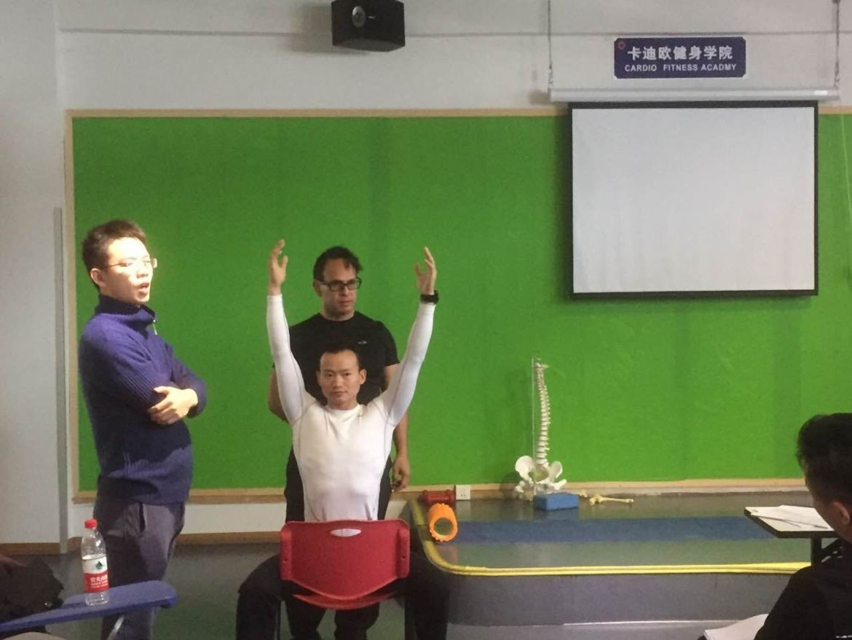 sourcing agent shenzhen-consecutive interpreting