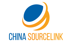 1) shenzhen sourcing agent outsourcing manufacturing to china