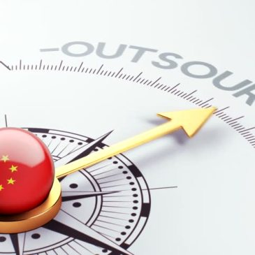 China outsourcing agent -china sourcing company-china sourcing service-china outsouricng agent-it outsourcing china